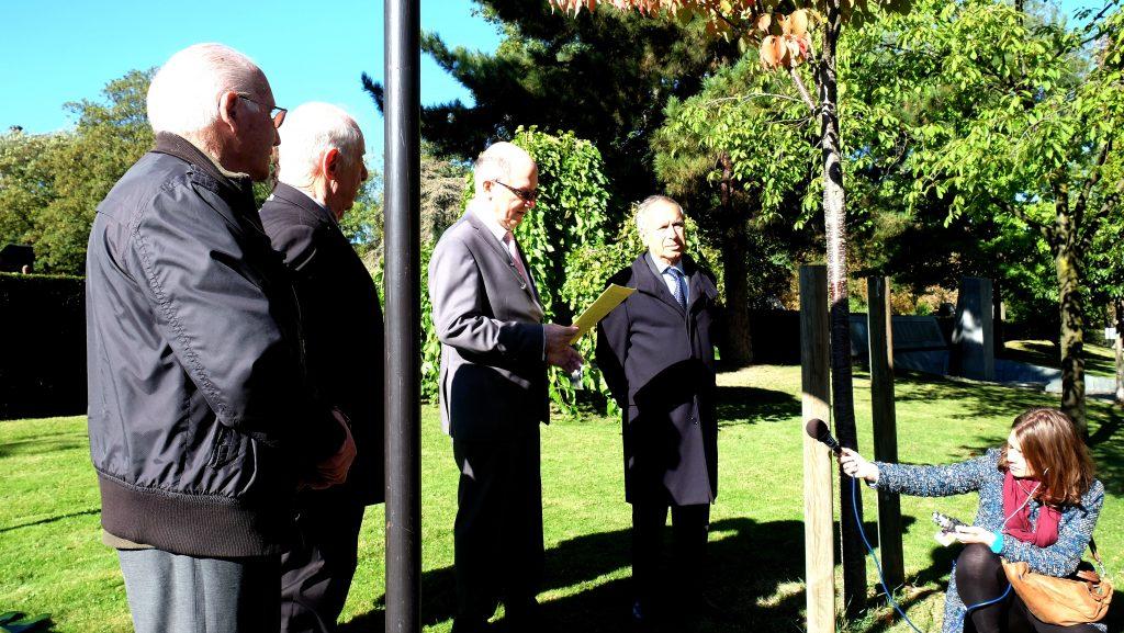 ceremonie-pl-6-x-2016-3
