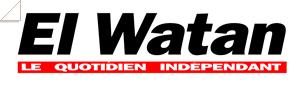 logo_elwatan-copie