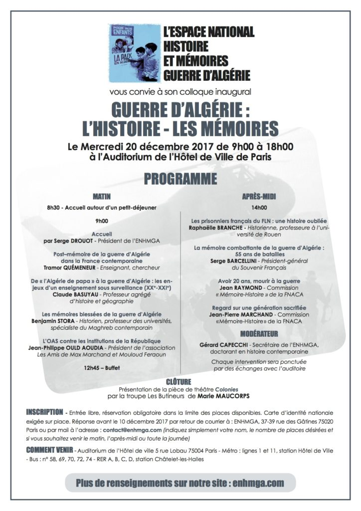 INVITATION_COLLOQUE_ENHMGA-copie-724x1024